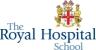 RHS Logo sm