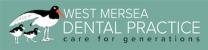 merseadentistlogosm