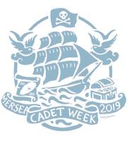 Cadet Week
